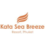 Kata Sea Breeze-01