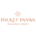 Phuket Panwa Beachfront Resort-01