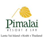 Pimalai Resort & Spa-01